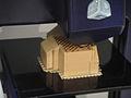 CES 2012 - Cubify 3D printing (6791665512).jpg