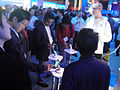 CES 2012 - Intel (6764012589).jpg
