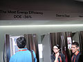 CES 2012 - LG energy efficient appliances (6764015253).jpg