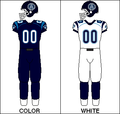 CFL Jersey TOR2005.png
