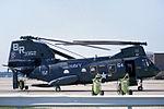 CH-46D HC-8 (25828130600).jpg