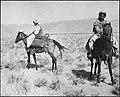 CH-NB - Afghanistan, Bala Murgab (Bala Murghab, Morghab)- Menschen - Annemarie Schwarzenbach - SLA-Schwarzenbach-A-5-20-046.jpg
