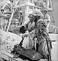 CH-NB - Afghanistan, Pol-i-Khomri (Puli Khumri, Pul-i-Kumri)- Menschen - Annemarie Schwarzenbach - SLA-Schwarzenbach-A-5-20-141.jpg