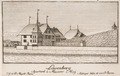 CH-NB - Löwenberg bei Murten, Schloss - Collection Gugelmann - GS-GUGE-NÖTHIGER-F-29.tif