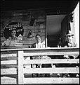 CH-NB - USA, Knoxville-TN- Menschen - Annemarie Schwarzenbach - SLA-Schwarzenbach-A-5-10-274.jpg