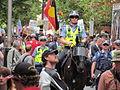 CHOGM protest William Hay-02.jpg
