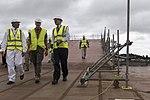 CJCS visits Scotland tours HMS Prince of Wales and HMS Ambush (4).jpg