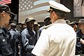 CNO Greenert visits recruits at Naval Station Great Lakes 150605-N-AT895-206.jpg