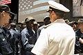 CNO Greenert visits recruits at Naval Station Great Lakes 150605-N-AT895-206.jpg