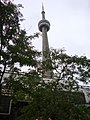 CN Tower, different angle. - panoramio.jpg