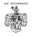 COA Ostermayr.png