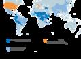 COOPI Paesi attività 2016 987x719px.png