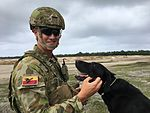 COPE NORTH 17 Brings Aussies and their Dogs 170224-N-AW818-001.jpg