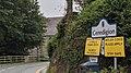 COVID Welsh Regulation Sign Ceredigion (cropped).jpg