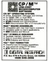 CP⁄M Ad, Dec 11, 1978.png