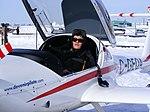 CPAQ-AERO St-Hubert (2325140605).jpg