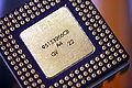 CPU mg 3724.jpg