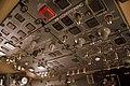 CRJ705 Upper Panel (3399224870).jpg