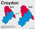 CROYDON (41433228350).png
