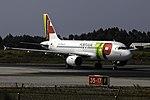 CS-TTU A319 TAP OPO.jpg