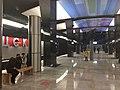 CSKA Moscow Metro Opening Day 12.jpg
