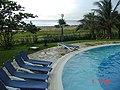 CUBA - Havana - Hotel Meliá - panoramio.jpg