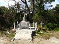 Caamaño-Monument-IMG93.JPG