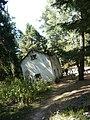 Cabaña de Uruchurtu - panoramio.jpg