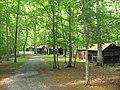 Cabin Camp 3 PRWI.JPG