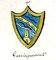 Cacciaguerra2 (CES).jpg