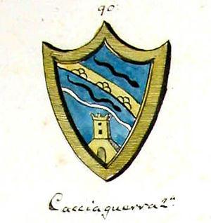 armoriale delle famiglie italiane (caa-cam) - wikiwand, Hause ideen