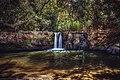 Cachoeira Paraíso (37924135724).jpg