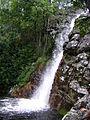 Cachoeira Renascer, Cavalcante - GO.JPG