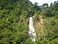 Cachoeira da Gloria.jpg