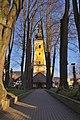 Cadca kostol sv Bartolomeja.jpg