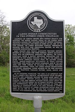Photo of Black plaque number 25105