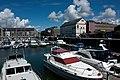 Caernarfon IMG 5991 - panoramio.jpg