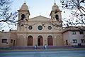 "Cafayate Cathedral ""Nuestra Señora del Rosario"" 120710-3816-jikatu.jpg"