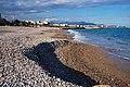 Cagnes-sur-Mer beach.jpg
