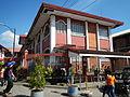 Calaca,Batangasjf9985 31.JPG