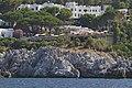 Calampiso - panoramio (2).jpg