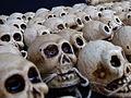 Calaveras de día de muertos en Aguascalientes 2015 11.JPG
