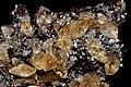 Calcite, sphalerite 3.jpg