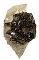 Calcite-Sphalerite-37011.jpg