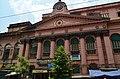Calcutta (8717525770).jpg