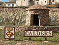 Calders - 001.jpg