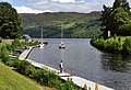 Caledonian canal at Fort Augustus.jpg