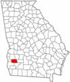 Calhoun County Georgia.png