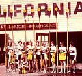 California Lightweight Crew 1972.jpg