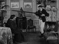 File:Calino courtier en paratonnerres (1912).webm